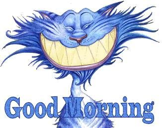 Clipart good morning funny png freeuse Free Fun Morning Cliparts, Download Free Clip Art, Free Clip Art on ... png freeuse