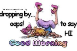 Clipart good morning funny picture free library Funny good morning clipart 2 » Clipart Station picture free library