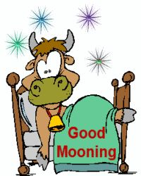Clipart good morning funny clip royalty free library Free Fun Morning Cliparts, Download Free Clip Art, Free Clip Art on ... clip royalty free library