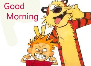 Good morning funny clipart clip transparent stock 116+ Funny Good Morning Quotes Post Images Pictures clip transparent stock
