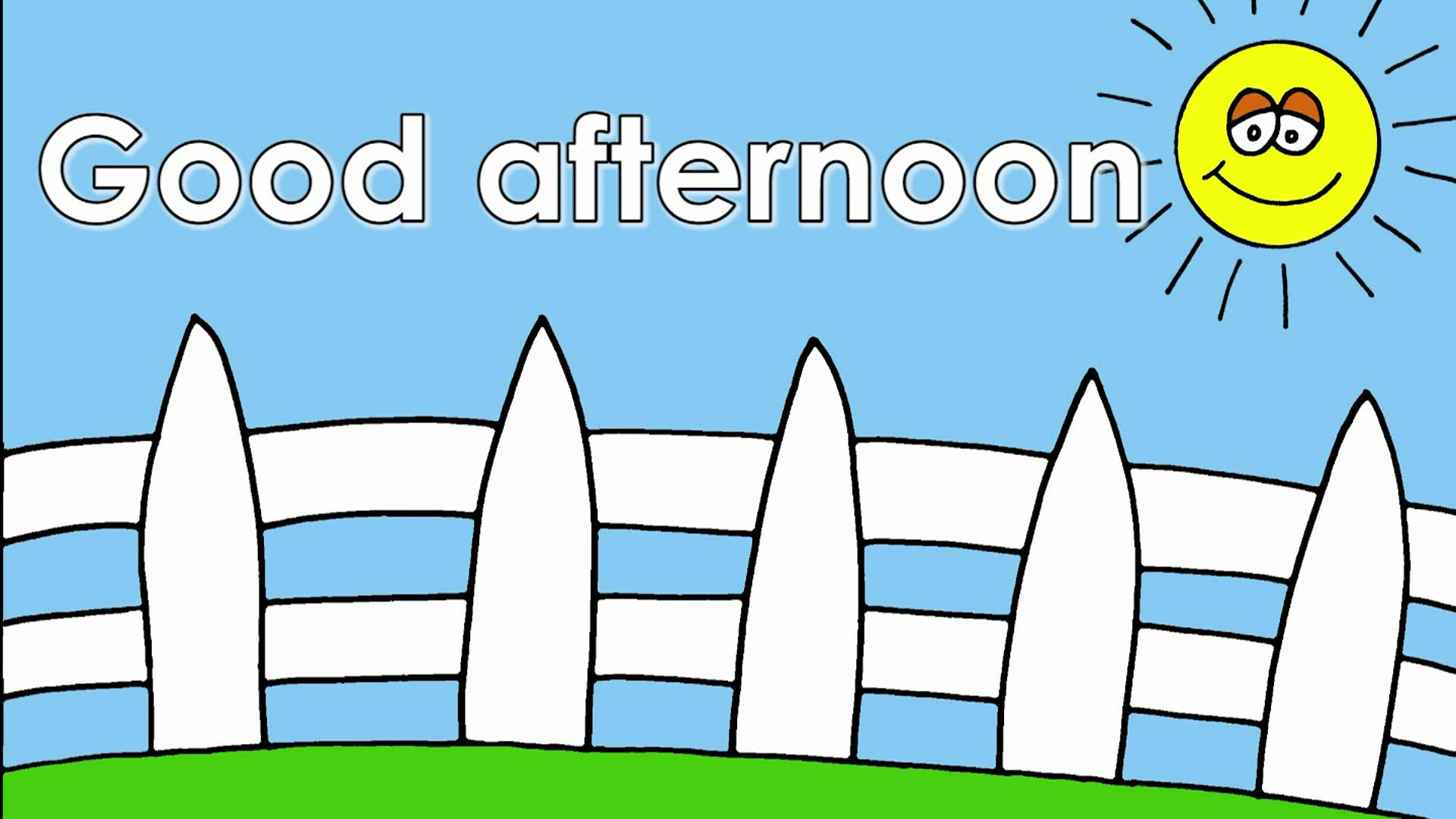 Good morning good afternoon good evening clipart banner black and white stock Good evening hd clipart - ClipartFox banner black and white stock