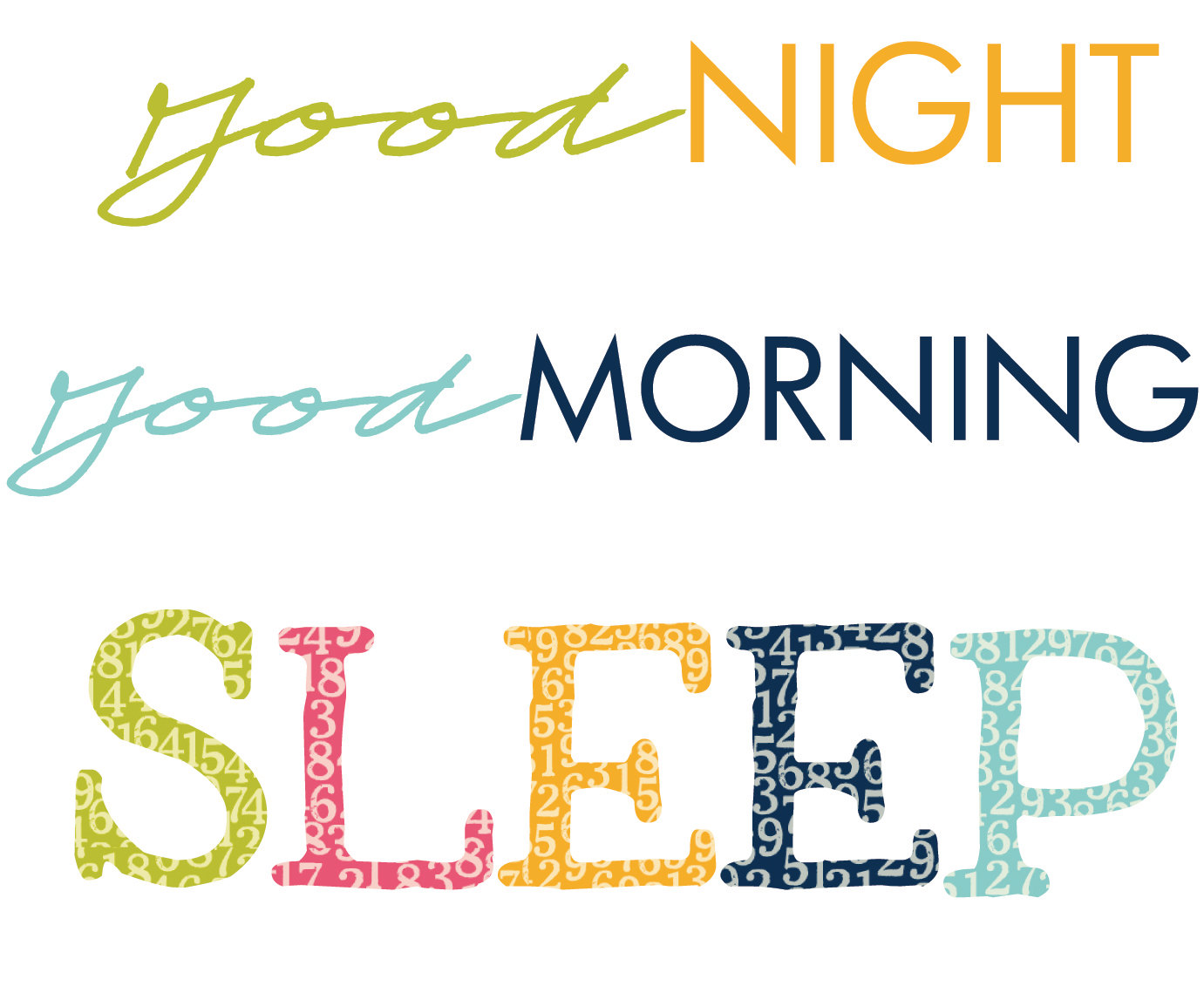 Good morning good afternoon good evening clipart picture black and white stock Good morning good night clipart - ClipartFox picture black and white stock