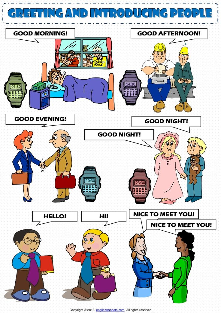 Good morning good afternoon good evening clipart clipart library library 17 Best ideas about Boa Tarde Em Ingles on Pinterest | Ensino de ... clipart library library