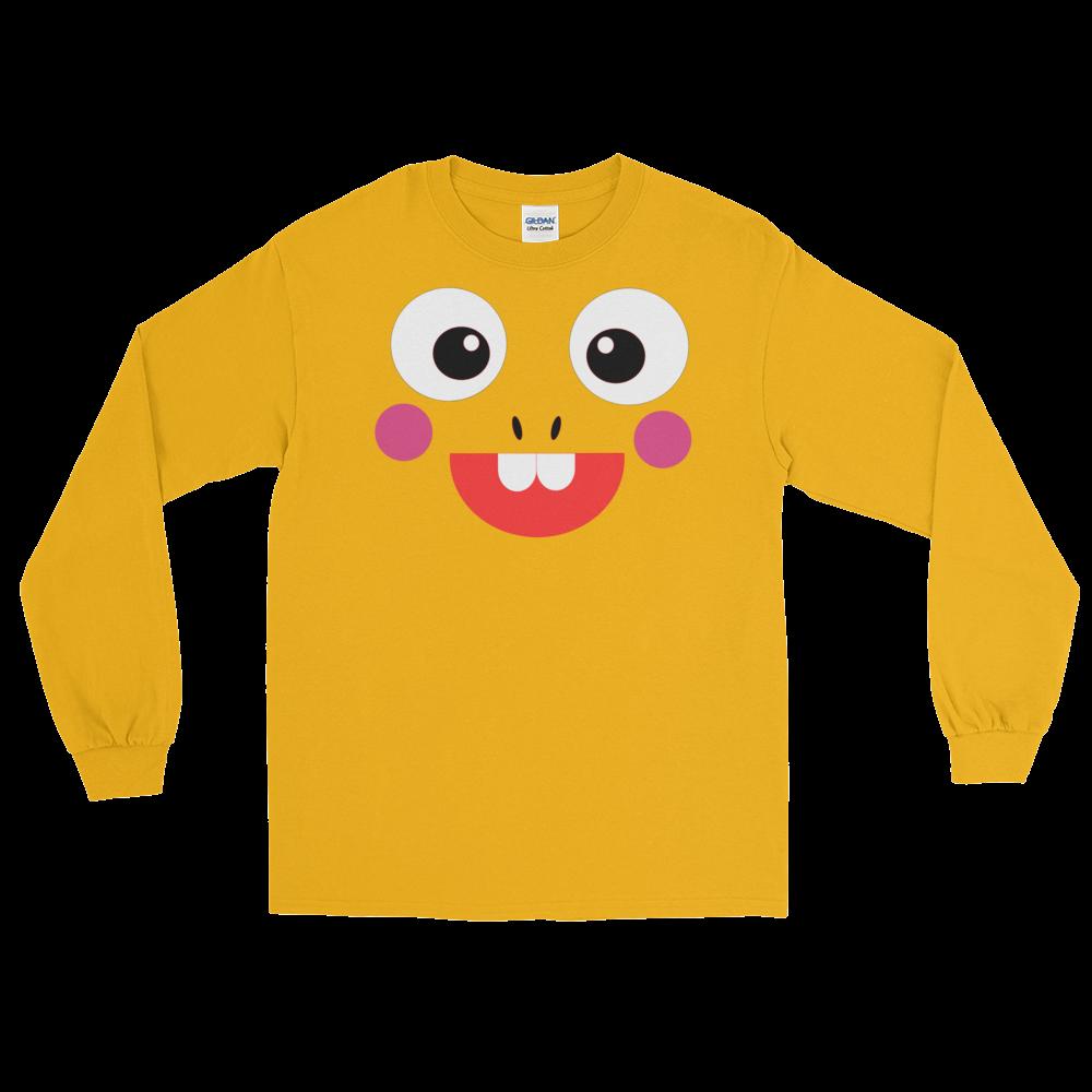 Good morning sun clipart vipkid clipart freeuse download Long Sleeved VIPKID Dino Face Shirt | VIPKID | Pinterest clipart freeuse download