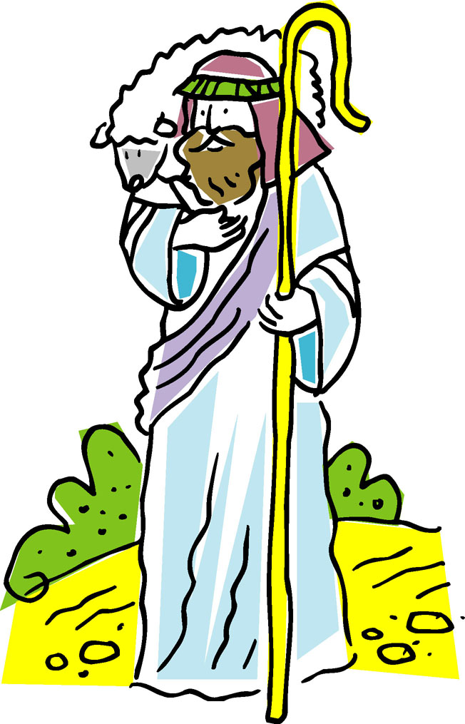 Good shepherd clipart clip library Free Shepherd Cliparts, Download Free Clip Art, Free Clip Art on ... clip library