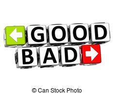 Good vs bad clipart graphic library library Good bad Clip Art and Stock Illustrations. 7,232 Good bad EPS ... graphic library library