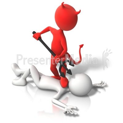 Good vs bad clipart clip art freeuse download Good And Evil Clipart - Clipart Kid clip art freeuse download