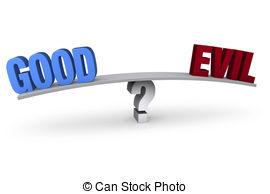 Good vs bad clipart download Good vs evil Clip Art and Stock Illustrations. 52 Good vs evil EPS ... download