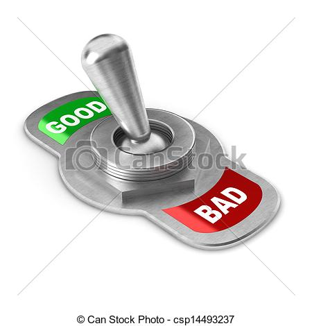Good vs bad clipart clipart freeuse Good vs evil Clip Art and Stock Illustrations. 52 Good vs evil EPS ... clipart freeuse