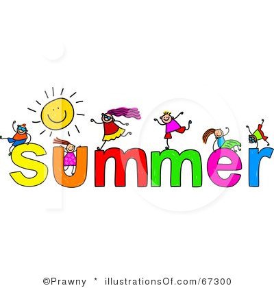 Good website for clip art graphic black and white library Free Summer Clip Art & Summer Clip Art Clip Art Images ... graphic black and white library