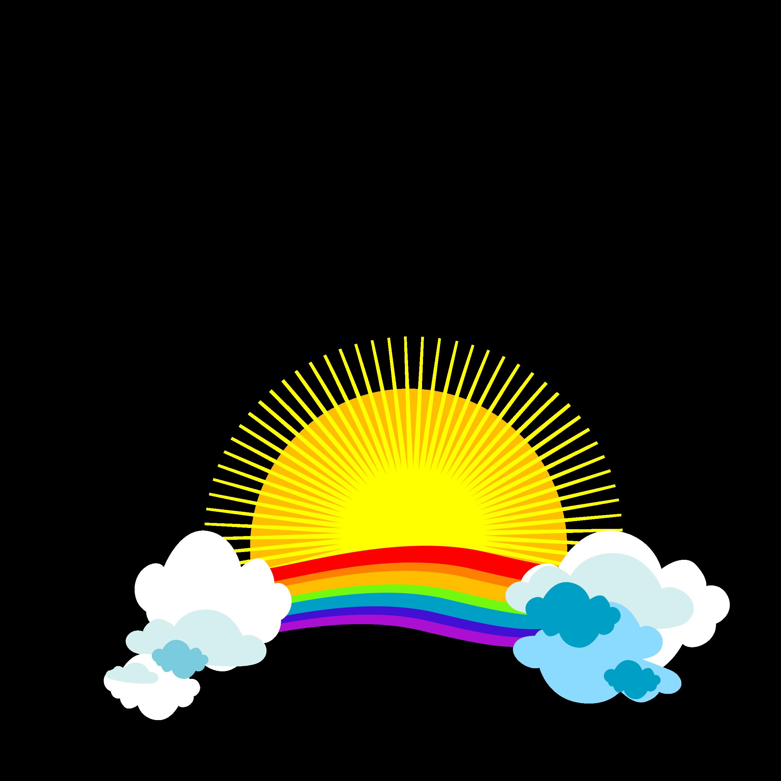Good website for clip art clip art royalty free download Good Morning PNG Transparent Images   Free Download Clip Art ... clip art royalty free download
