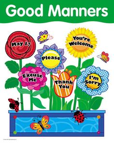 Good website for clip art graphic Manners Clipart   Free Download Clip Art   Free Clip Art   on ... graphic