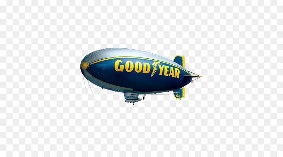 Goodyear blimp clipart clipart black and white Travel Vehicle clipart - Graphics, Font, transparent clip art clipart black and white