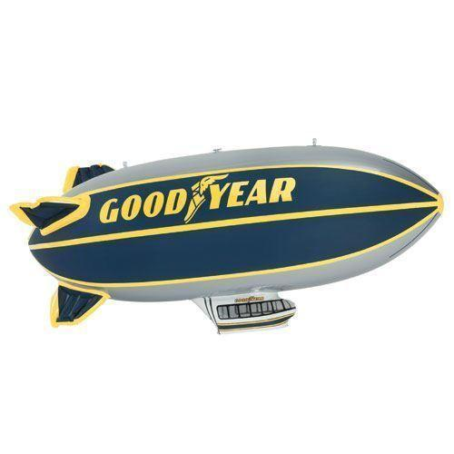 Goodyear blimp clipart black and white stock Free Goodyear Blimp Cliparts, Download Free Clip Art, Free Clip Art ... black and white stock