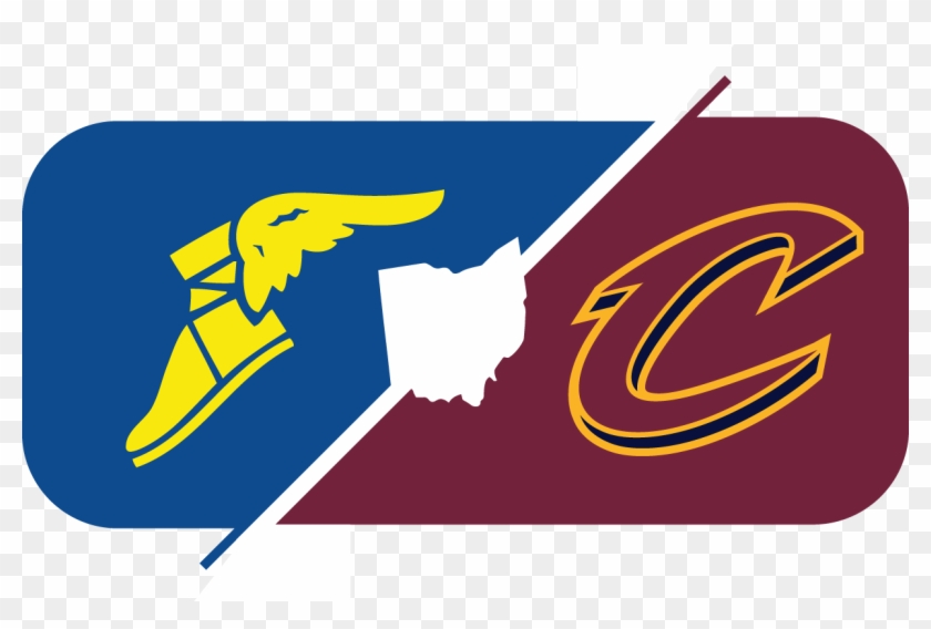 Goodyear logo clipart vector free download Goodyear, Cleveland Cavaliers Announce Relationship - Cleveland ... vector free download