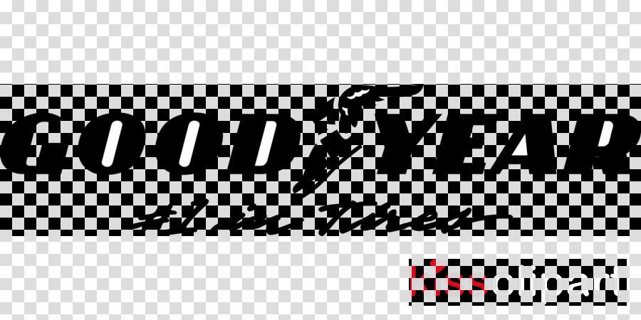 Goodyear logo clipart clip free stock Goodyear Logo Vector Graphics – animesubindo.co clip free stock