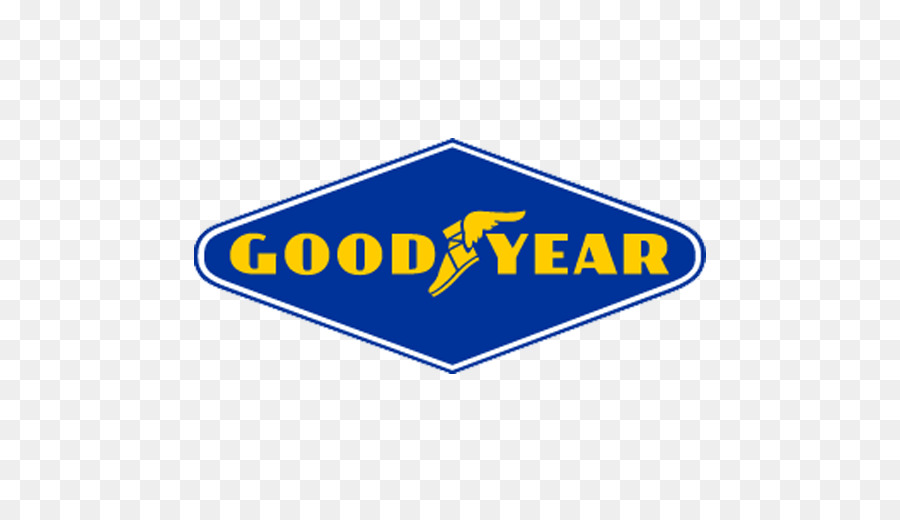 Goodyear logo clipart image library Goodyear Blimp Blue png download - 512*512 - Free Transparent ... image library