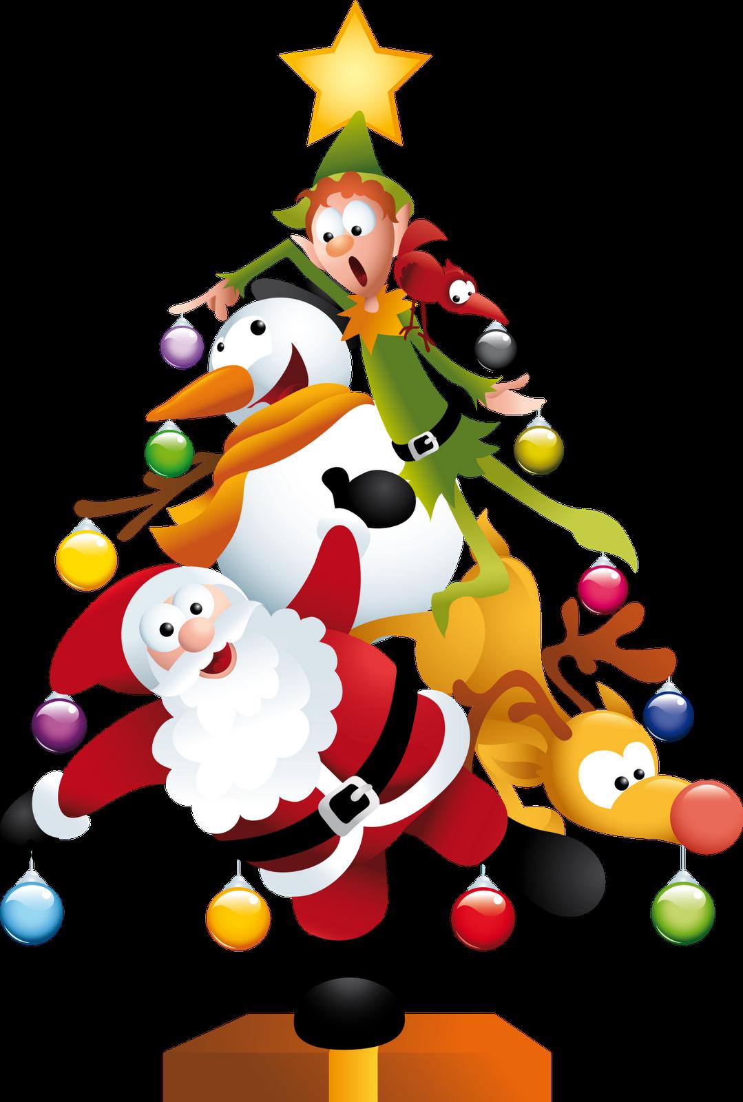 Goofy christmas clipart clip art download papai noel png - Pesquisa Google | Karácsony | Pinterest | Xmas ... clip art download