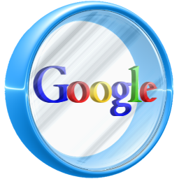 Google clipart image black and white stock Free Google Cliparts, Download Free Clip Art, Free Clip Art on ... image black and white stock