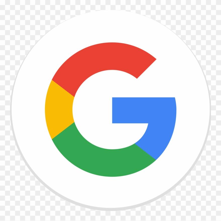 Google clipart jpg transparent Play Photos Search Google Account Png File Hd - Circle Clipart ... jpg transparent
