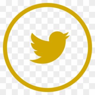 Google ads logo clipart image download Venue - Twitter Ads Logo Png Clipart - Full Size Clipart (#1253498 ... image download