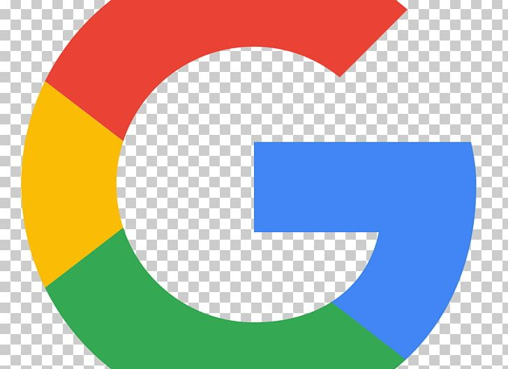 Google ads logo clipart png free library Google Logo Google Logo Internet Google Ads PNG, Clipart, Area ... png free library