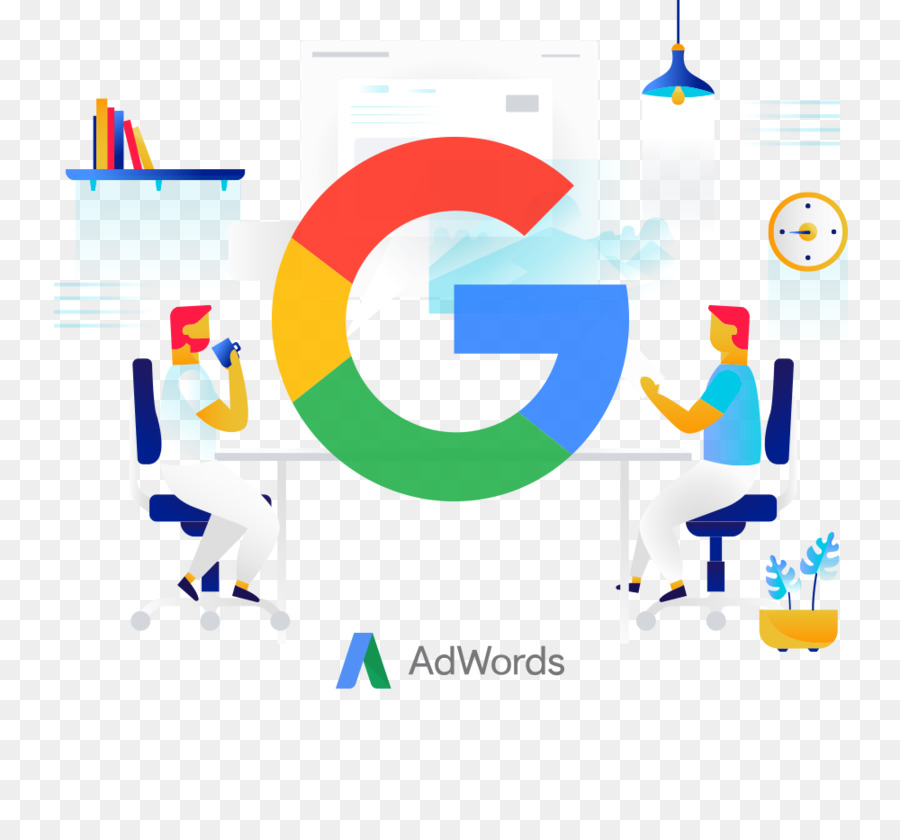 Google ads logo clipart image library Google Logo Background clipart - Iphone, Advertising, Text ... image library