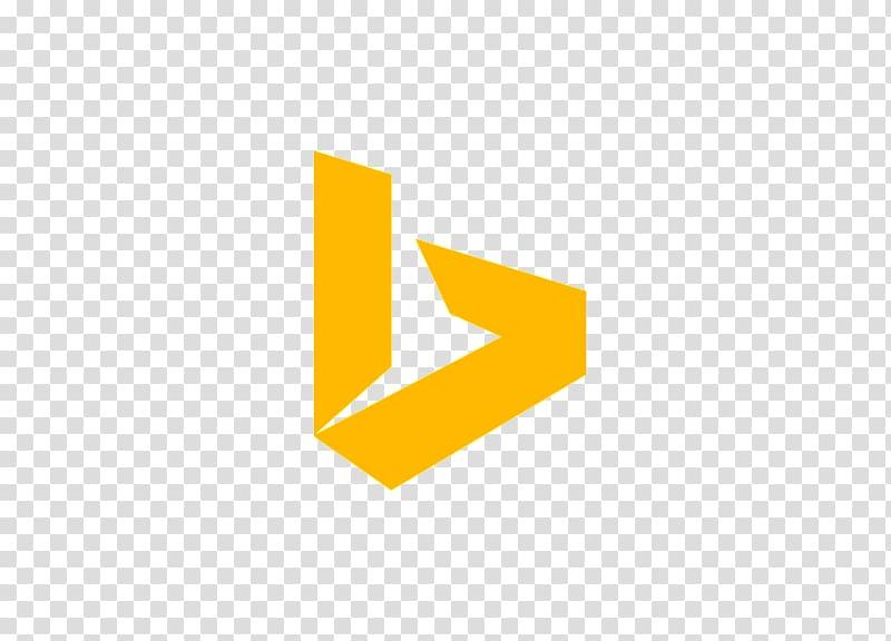 Google ads logo clipart image free download Bing Ads Google logo Advertising, drem transparent background PNG ... image free download