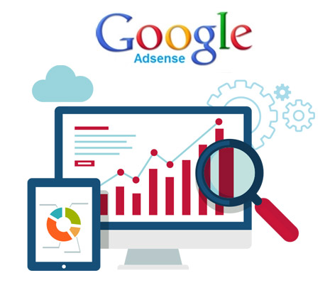 Google adsense clipart clip art black and white Google Adesense Services | Best Google Adesense Services From India ... clip art black and white