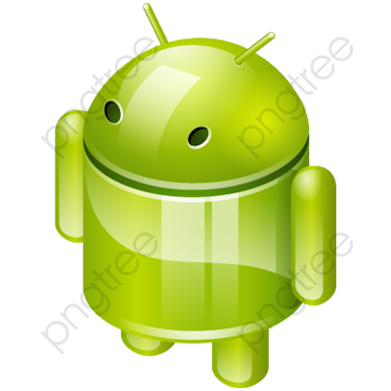 Google android clipart image library Android Avatar, Andrews, System PNG Transparent Image and Clipart ... image library