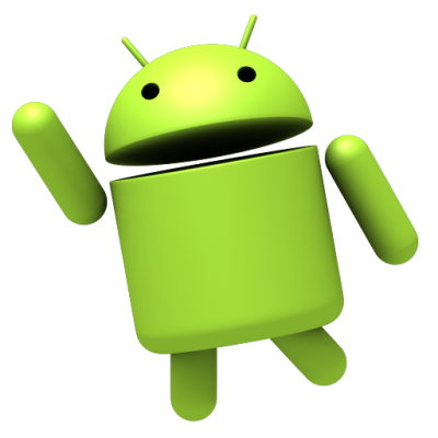 Google android clipart png free stock Android Robot PNG Clipart Background | PNG Play png free stock
