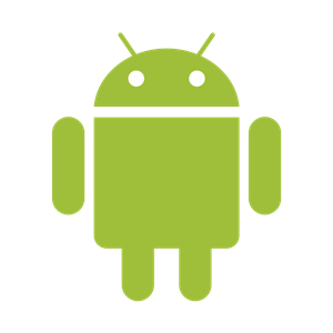 Google android clipart image library download Android clipart, cliparts of Android free download (wmf, eps, emf ... image library download
