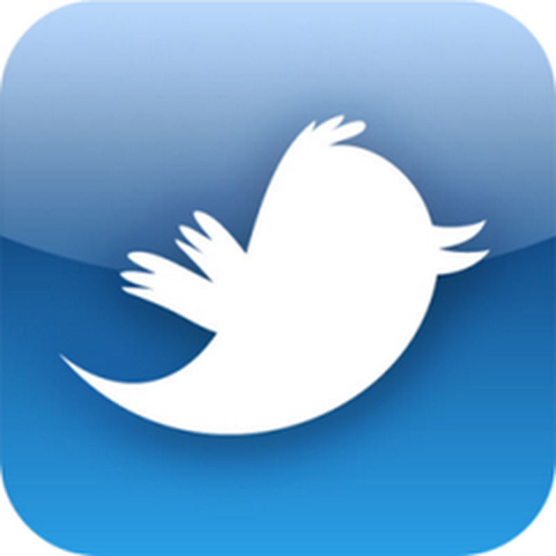 Google app clipart clip library download Twitter app clipart - ClipartFest clip library download