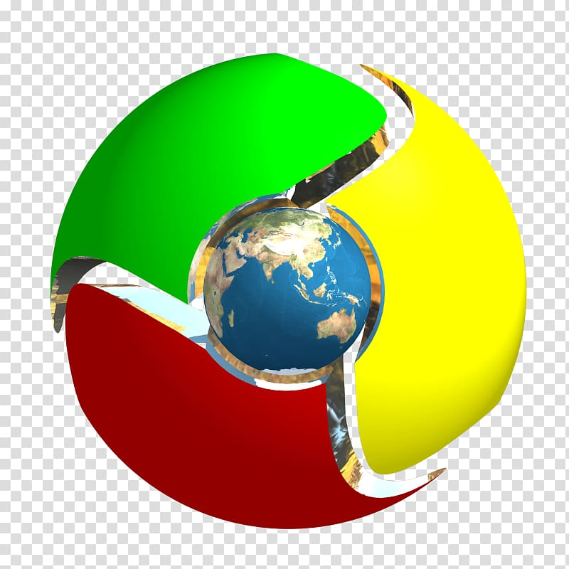 Google chrome animated clipart picture transparent download Computer Icons Animation Google Chrome A, Animation transparent ... picture transparent download