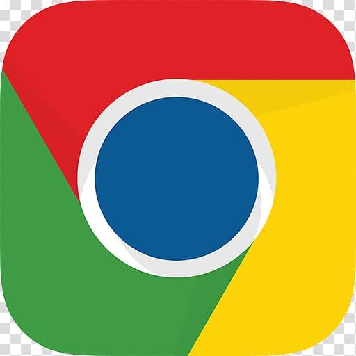 Google chrome app clipart vector freeuse download Google Chrome App Web browser iOS Icon, Google Chrome logo ... vector freeuse download