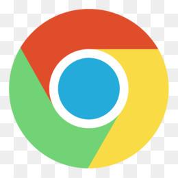 Google chrome app clipart svg transparent Google Chrome App clipart - 31 Google Chrome App clip art svg transparent