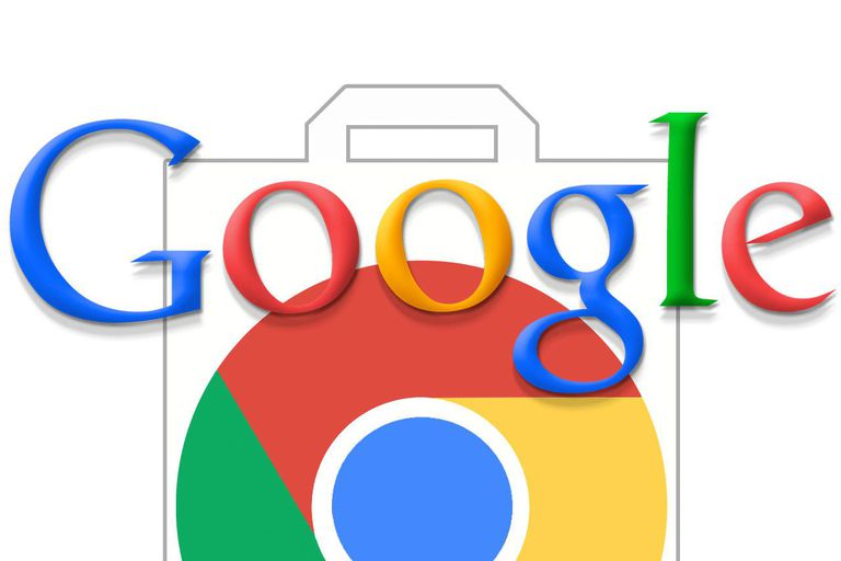 Google chrome app clipart clipart transparent download How to Add Chrome Extensions clipart transparent download