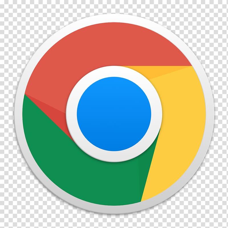 Crome clipart picture transparent download Google Chrome logo, Google Chrome App Chrome OS Icon, Google Chrome ... picture transparent download