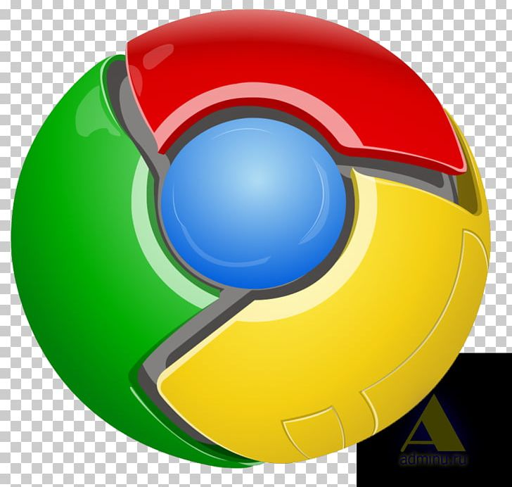 Google chrome app clipart picture free download Google Chrome App Computer Icons Web Browser Chrome OS PNG, Clipart ... picture free download