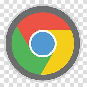 Google chrome app clipart image transparent download Google Chrome Computer Icons Web browser, Chrome Icon Google Apps ... image transparent download