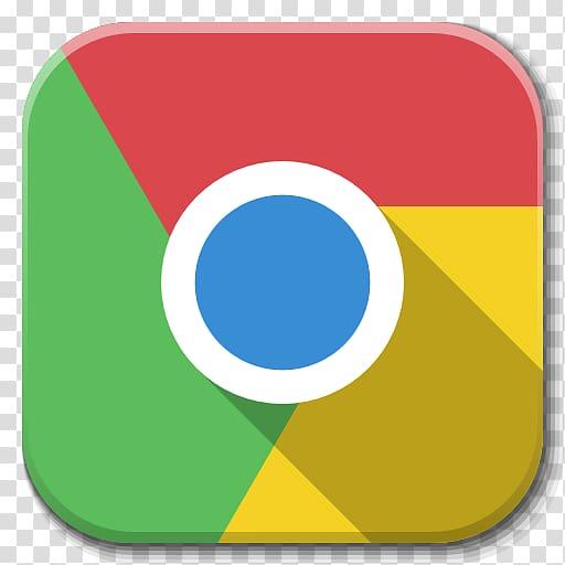 Google chrome app clipart clip library Google Chrome app icon, symbol yellow flag, Apps Google Chrome ... clip library