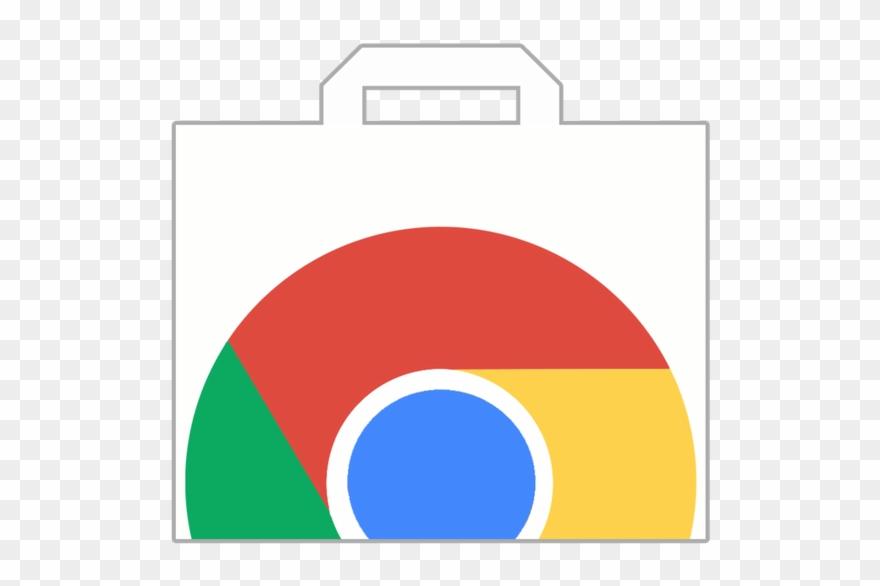 Google chrome app clipart picture transparent download Chrome Apps - Chrome Store Icon Png Clipart (#1015798) - PinClipart picture transparent download