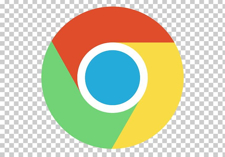 Google chrome app clipart picture black and white library Google Chrome App Web Browser Icon PNG, Clipart, Area, Brand, Chrome ... picture black and white library
