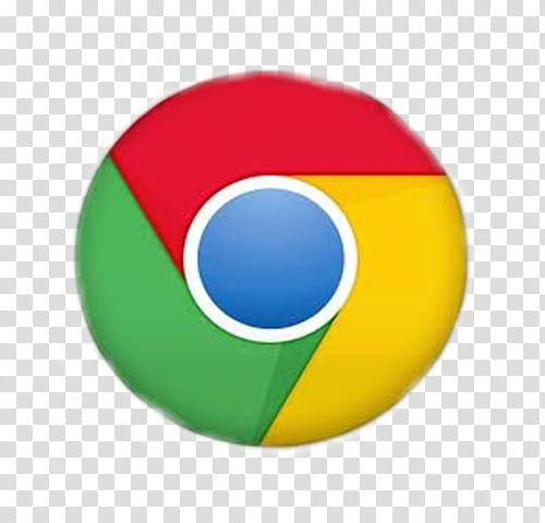 Google chromecast clipart svg free download Google Chrome Logo, Google Chrome logo transparent background PNG ... svg free download