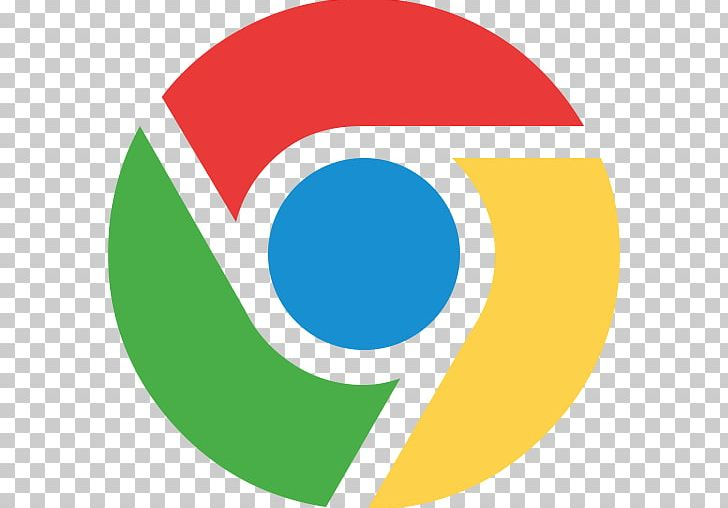 Google chrome symbol cliparts vector library Google Chrome Web Browser Icon PNG, Clipart, Android, Area, Browser ... vector library
