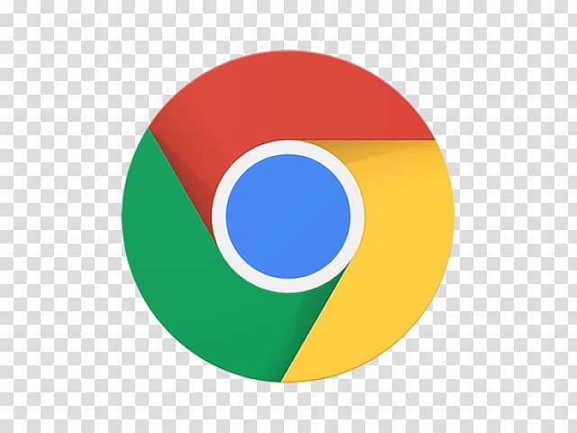 Google chromecast clipart graphic black and white stock Google Chrome Web browser Google logo Google I/O, google transparent ... graphic black and white stock