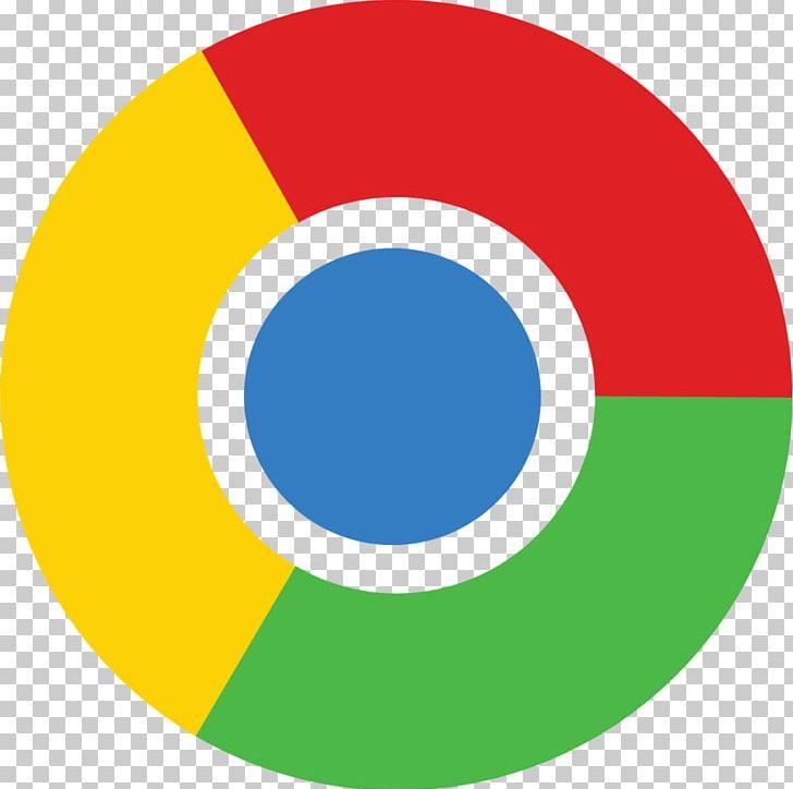 Google chromecast clipart image transparent library Google Chrome Web Browser Privacy Mode Chrome Web Store PNG, Clipart ... image transparent library