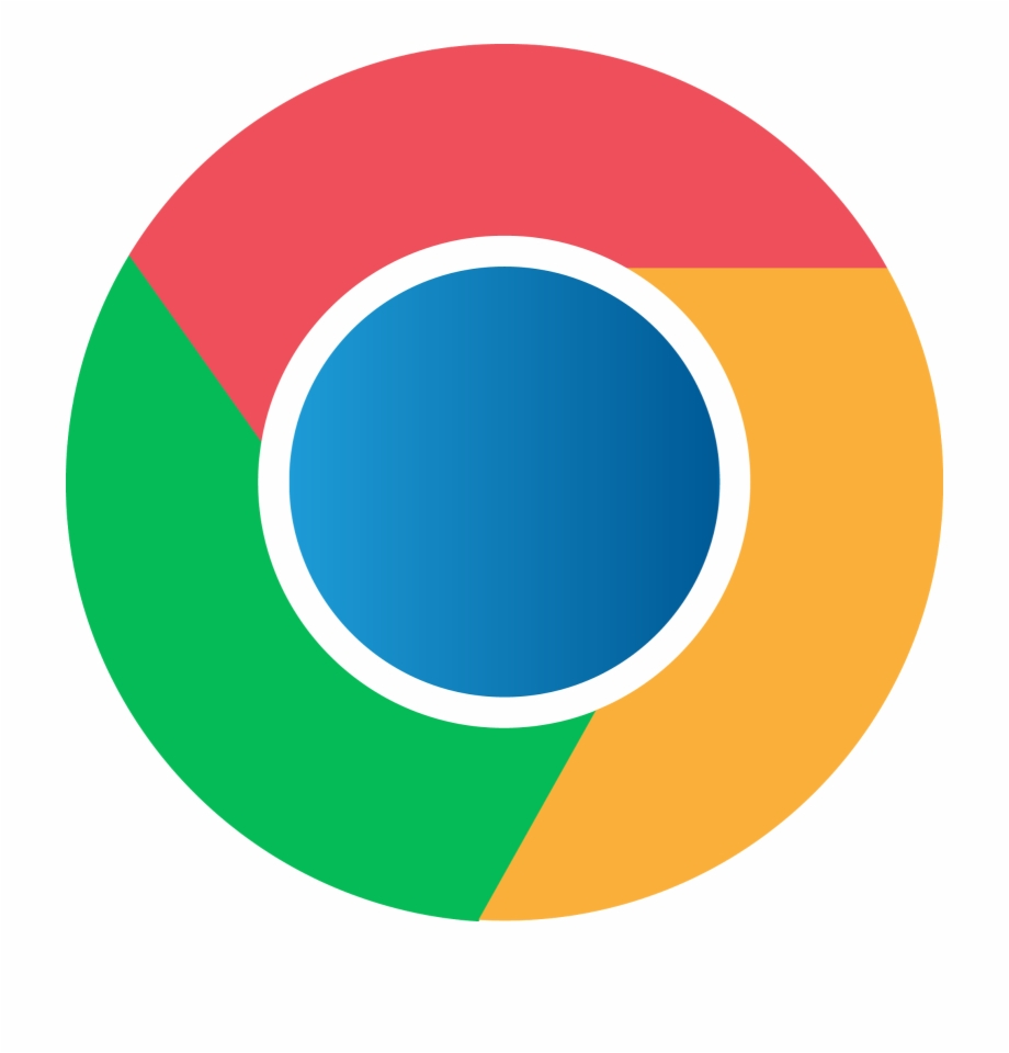 Google chromecast clipart jpg free library Google Chrome Logo Png - Icono De Google Chrome Png Free PNG Images ... jpg free library