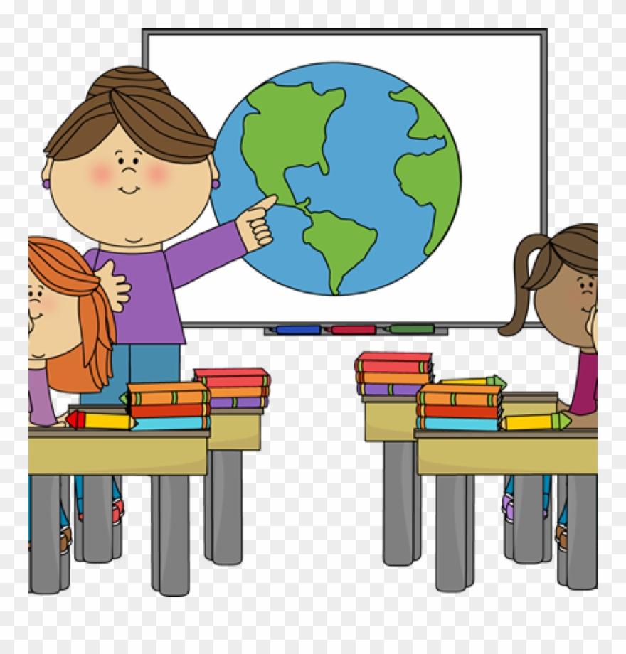 Google classroom clipart clip art black and white stock Show Cow Clipart 1 Classroom Clipart Free Students - Clip Art Social ... clip art black and white stock