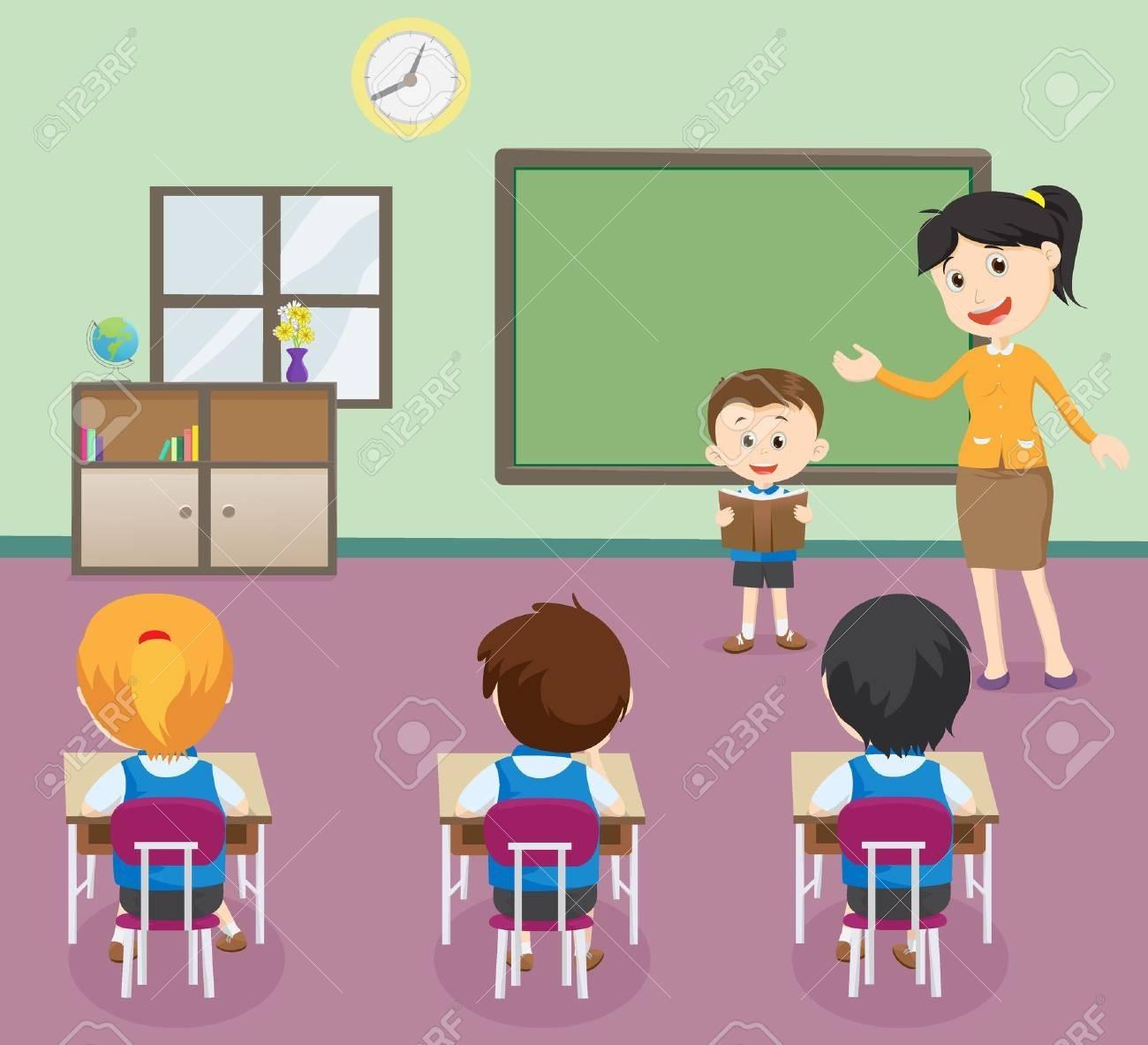 Google classroom clipart picture transparent download Classroom Clipart for download free – Free Clipart Images picture transparent download